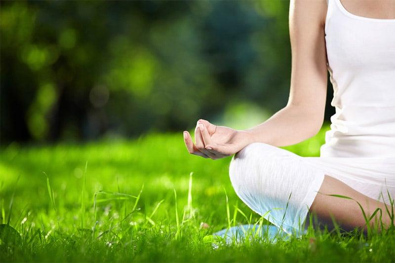 meditation-field